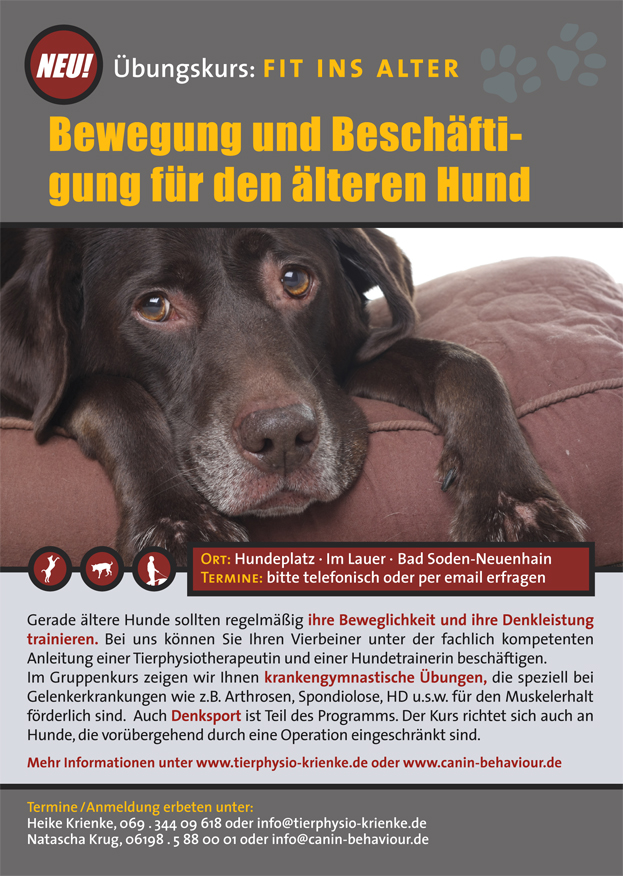 RZ Hundeflyer A5 04.07.2013:Layout 1
